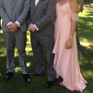 Formal/bridesmaid dress